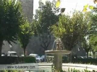 Radda in Chianti - www.to-tuscany.com