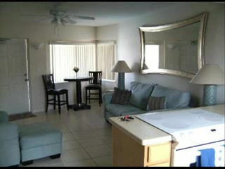 Sandy Shoes Resorts: Sandy Shoes Oceanfront Hotel Condos