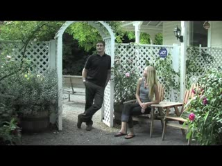 Welcome to Dorset House Backpackers - Video Tour