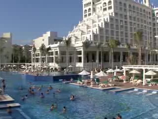Riu palace pacifico video of hotel riu palace pacifico nuevo hotel riu palace pacifico riu palace pacifico altavistaventures Choice Image