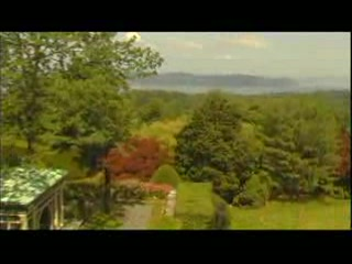 Westchester County, NY: The Westchester Way, New York's Golden Apple
