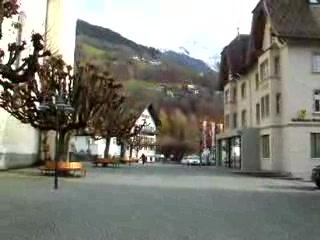 A short video of Schruns