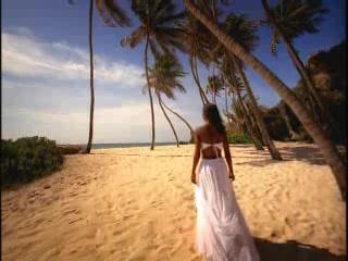 Barbados: Brabados brand video