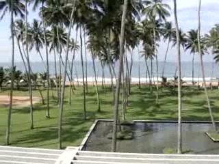 The Blue Water: Blue Water Sri Lanka
