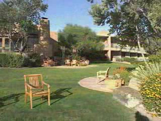 Villas at CopperWynd : CopperWynd Resort and Club