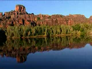Park Narodowy Kakadu, Australia: The Top End of Australia