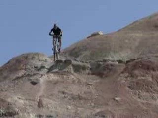 Colorado : Grand Junction Activities