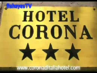 Hotel Corona D'Italia: Hotel Corona D'Italia Florence - 3 Star Hotels In Florence