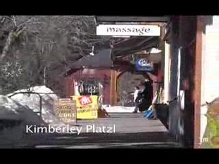 Kimberley Alpine Resort: Weekly Winter Update from Kimberley BC # 10