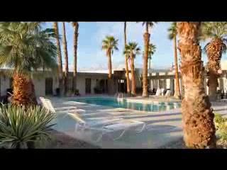 Lido Palms Resort and Spa: Lido Palms Resort & Spa