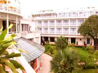 La Residence Hue Hotel & Spa: La Residence Hotel & Spa's Video
