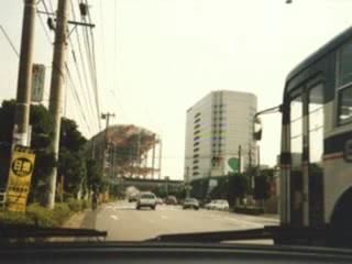 TRAVEL DIARY di Davide Oldani: Tokyo