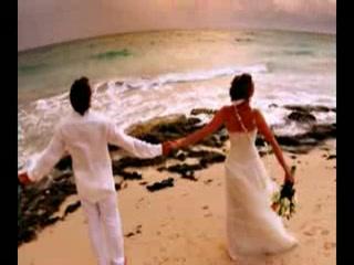 Cabanas Copal: Copal - Ecotulum Weddings