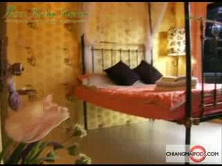 Pann Malee Home