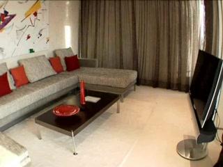 Aguas de Ibiza-Style Trendy & Elegant Hotels