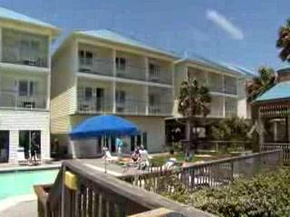 Ocean Isle Inn Video Beach Nc