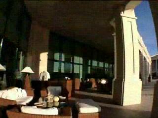 Hotel Las Arenas Balneario Resort: Las Arenas Balneario Resort-Style Trendy & Elegant hotels