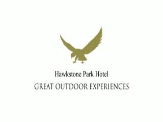 Hawkstone Park Hotel: Activities