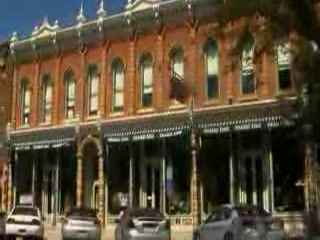 Historic Downtown Rapid City Tour