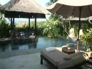 AYANA Resort and Spa : アヤナリゾートの動画