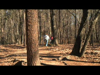 Kings Mountain, NC: Inside Crowders Mountain State Park