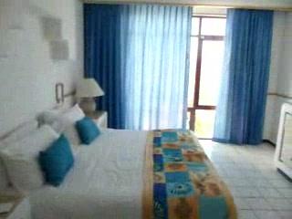 El Cid Marina Beach Hotel: El Cid Marina Mazatlan 1 Bedroom Unit