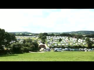 Dawlish, UK : Cofton Video