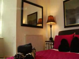 Cornerways B&B: Cornerways Guest House St Ives