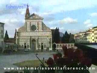 Santa Maria Novella Hotel: Hotel Santa Maria Novella Florence - 4 Star Hotels In Florence