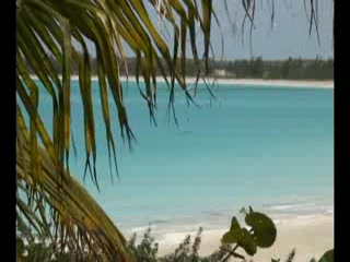 Grand Isle Resort & Spa Overview