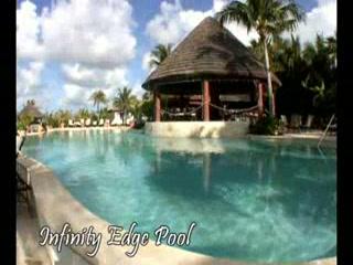 Grand Isle Resort & Spa Amenities