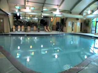 Fernwood Resort: Fernwood Hotel & Resort, Bushkill, PA
