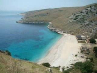 Albania: Balcan Trip