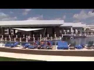 Secrets Silversands Riviera Cancun: Secrets Silversand