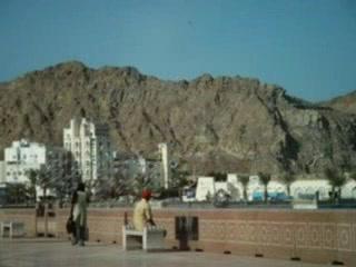 Оман: le mille e una notte