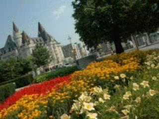 Canadá: stati d'animo
