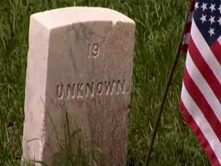 Ball's Bluff Battlefield and National Cemetery: Video Extras: Balls Bluff