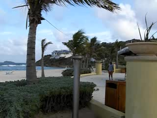 The Westin Dawn Beach Resort & Spa, St. Maarten: Westin Dawn Beach St Maarten