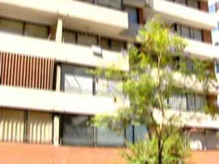Santa Magdalena Apartments: Santa Magdalena Spanish Short Video - Highlights