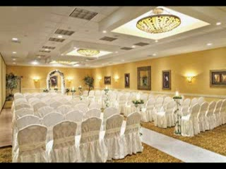 Days Hotel Toms River Jersey Shore : Wedding and Special Events at the Atlantis and Coral Ballrooms
