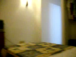 Calas de Majorca, สเปน: bedroom