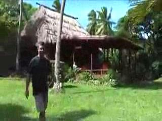 Matava - Fiji's Premier Eco Adventure Resort