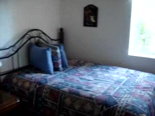 Sonoita, AZ: Private Room # 3