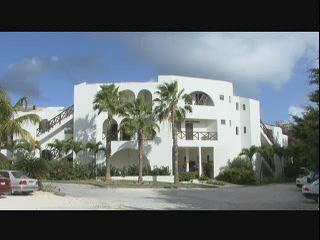 West End Village, Anguilla: Sirena Resort & Villas. Anguilla's Best Value