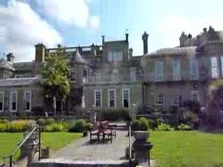 Swimming Pool Picture Of Best Western Chilworth Manor Chilworth Tripadvisor