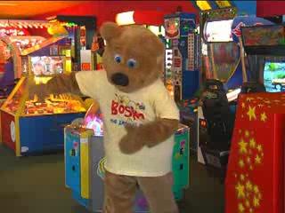 Birthday World : Orlando's Best Family Fun Center!
