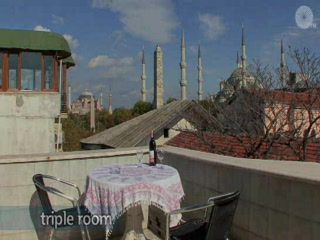 saba hotel istanbul hotel turkey limited time offer video von rh tripadvisor de