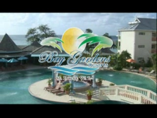 Bay Gardens Beach Resort: Bay Gardens Resorts