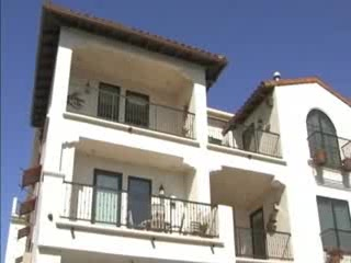 Valentina Luxury Vacation Villas is your Pismo Beach Rental Destinatio