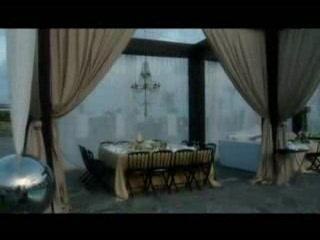 Belek, Türkei: www.AdamEveHotels.com